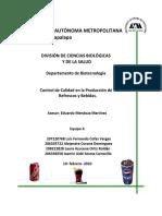 49617447-Control-de-Calidad-en-la-produccion-de-refrescos-y-bebidas.pdf