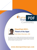 sharepoint_2013_planet_of_apps.pdf