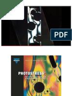 Probetas Fotoelasticidad-1 1
