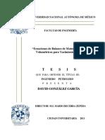 Tesis Ingeniería Petrolera.pdf