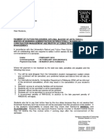 FEB2018 PAYMENT REMINDER.pdf