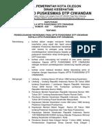 323806419-SK-Pendelegasian-Wewenang.docx