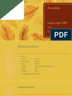 118536903-Presus-Lepra