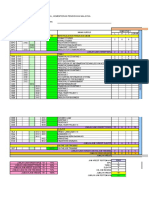 01. Struktur Diploma Dbe (2)