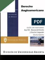 Derecho_Angloamericano_Area_VIII-Historia_del_Derecho_y_Derecho_Comparado.pdf