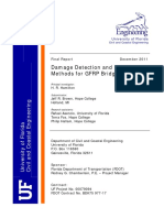P4.BDK75_977-17(1)