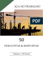 SEGURANÇA-NO-TRABALHO-PERGUNTAS-E-RESPOTAS_livro-1.pdf