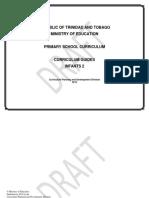 2 Curriculum Guides Infants 2.pdf