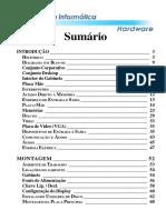 00184 - Hardware.pdf
