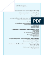 Otras Tecnicas y Estrategias Para_pdf