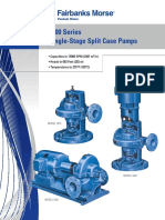 251698062-FM-Pump-Brochure-Splitcase-1800.pdf