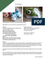 Crocheted_Baby_Converse.pdf