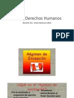 3 ESTADO DE EXCEPCION.pptx