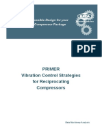 A4 Primer-Vibration Control Strategies
