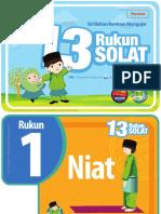 344025407-Rukun-Solat-Flash-Card.pdf