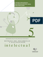 d.i ministerio.pdf