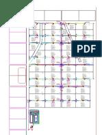 Diseño Drenes Modulo 15 - Matrices y laterales (10.07.2018)-lotes.pdf
