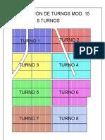 Diseño Drenes Modulo 15 - Matrices y laterales (10.07.2018) Turnos.pdf