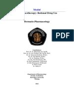 4. Kasus Skill Farmakoterapi_blok Kulit_2015