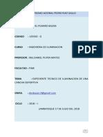 EXPEDIENTE TECNICO CANCHA DEPORTIVA pdf.pdf