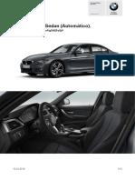 BMW_318i_Sedan_(Automatico)_2016-12-12