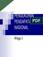 sep_204_slide_minggu_ke_-_03___pengukuran_pendapatan_nasional.pdf