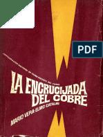 Mario Vera y Elmo Catalán - La encrucijada del cobre.pdf