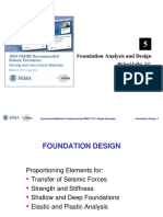 NEHRP FEMA Foundation Design.pdf