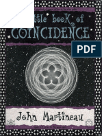 A Little Book of Coincidence by John_Southcliffe_Martineau.pdf