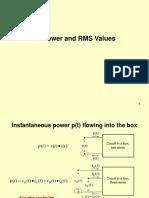 01 EE394J 2 Spring12 Power Presentation