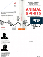 Akerlof--Animal Spirits.pdf