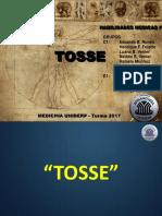 177983783-Fisiologia-da-tosse.pdf