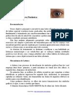 CURSO-DE-LEITURA-DINÂMICA1.pdf