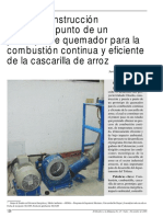 prototipo lecho fluidizado.pdf