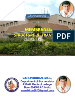 3membrane Structureandtransportformedicalschool 3 150608181129 Lva1 App6891