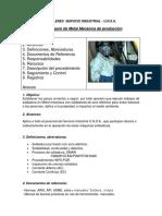 Procedimiento de Trabajo con SOLDADORA.docx