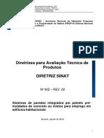 pbqph_d1229.pdf