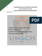 Trabajo de Química Médica.docx