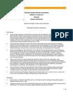 UU_NO_36_2014_ttg Tenaga Kesehatan.pdf