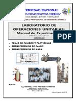 Manual Lopu Eapiq-unjfsc 2012