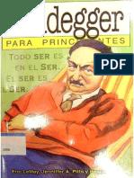 80411619-Heidegger-Para-Principiantes.pdf