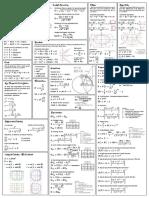 Mathematics formulas.pdf