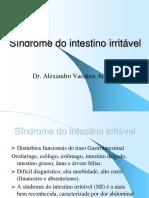 17119088-Aula-7-Sindrome-do-intestino-Irritavel.ppt