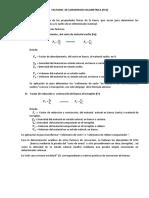 4. FACTORES  DE CONVERSION VOLUMETRICA.docx