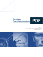 WPD Simplifying Oracle DBA Dim Final 3