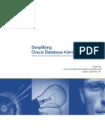 WPD Simplifying Oracle DBA Dim Final 3