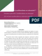5479-58324-1-PB.pdf