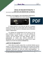 1.A.MNUAL DE ACUPRESIÓN Y MAGNETOTERAPIA RAMLE-RING actualizado julio 2014 inlcuye dedo pulgar.docx