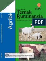 Agribisnis_Ternak_Ruminansia_Jilid_3_Kelas_12_Ir_Caturto_Priyo_Nugroho_MM_2008.pdf