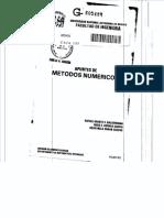 APUNTES DE MÉTODOS NUMÉRICOS.pdf